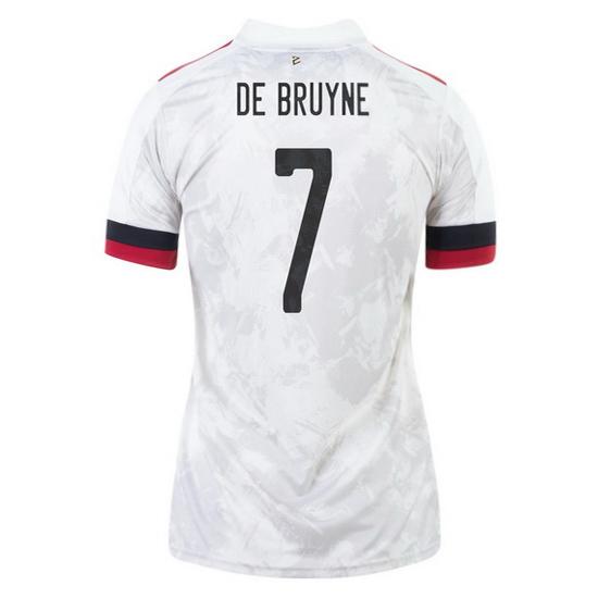 Online Kevin De Bruyne Jersey Soccer, Marcos Alonso Shirts ...